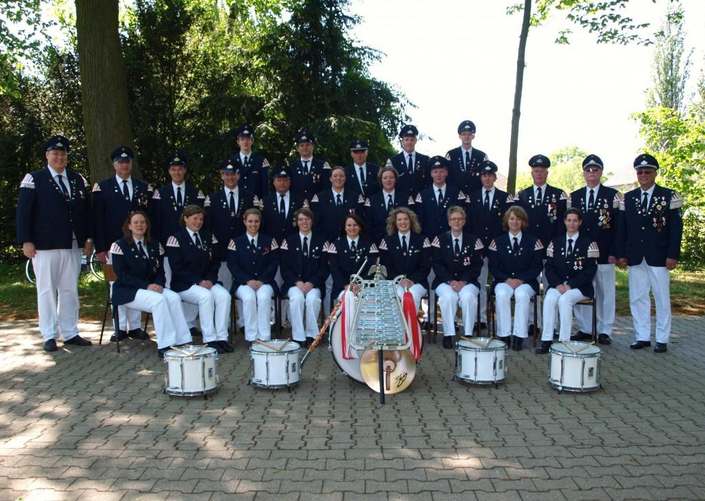 Gruppenfoto2011-1a